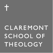 Claremont School of Theology Library