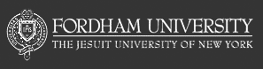 Fordham law school