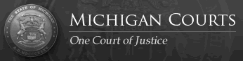 Michigan Reporter of Decisions, Michigan Supreme Court
