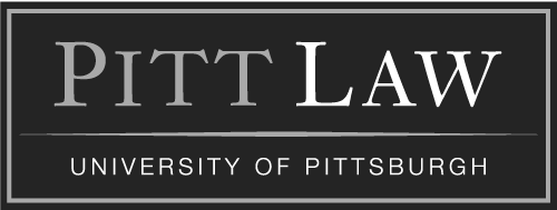 Pitt Law Library