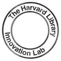 Harvard Library Innovation Lab