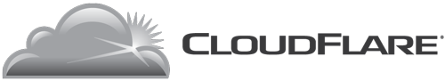 CloudFlare, Inc.